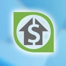 FreedomSoft Social Profile