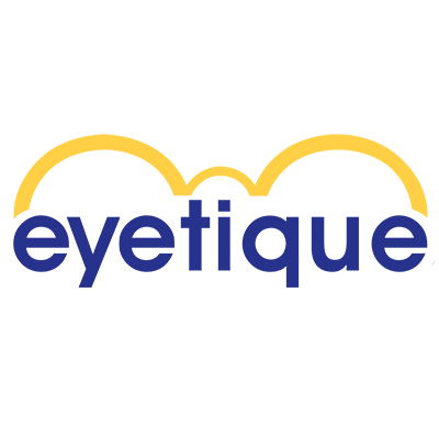 Eyetique | Social Profile