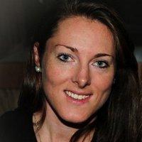 Gabriella Durrin   Social Profile