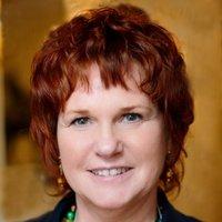 Sharon Bowles   Social Profile