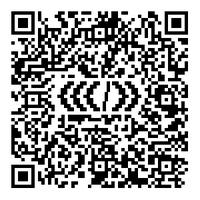 c3d2_hq