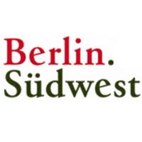 berlin_suedwest