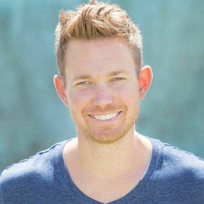 Dax Holt | Social Profile