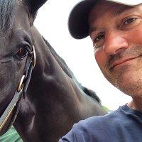Larry Zap | Social Profile