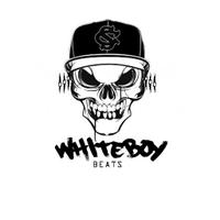 WBGFX | Social Profile