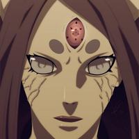 Naruto 689 | Social Profile