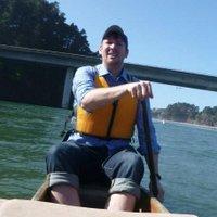 Mike MacDonald   Social Profile