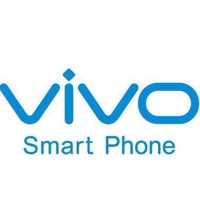 vivo mobile