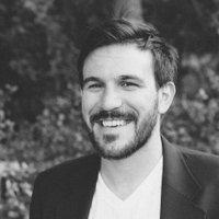 Alec R | Social Profile