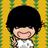 Wtf_Isra24 profile
