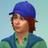 ZackCDLVI profile
