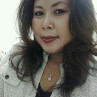 @Nyelly_sulastri