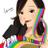 Lainy_Sam