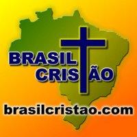 Brasil Cristão | Social Profile