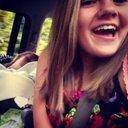Emma Gallagher (@01_emmylou) Twitter