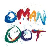 Omanoot | Social Profile