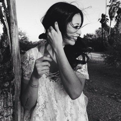 Jenna Gutierrez | Social Profile