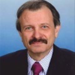 Paul Mychalewicz