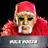 The profile image of HulkHoganMatome