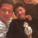高橋 勇斗 (@0202To) Twitter