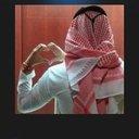 نورهه الهلاليه * (@0023994c06de47b) Twitter