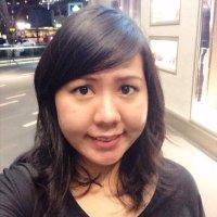 Jackie Helena Gay | Social Profile