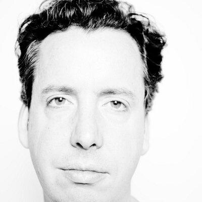 David Nygren | Social Profile