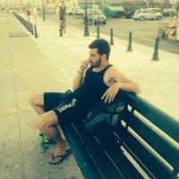 Dimitris_Lepen