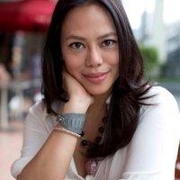 Janina Dizon | Social Profile