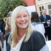 Elizabeth Doerr | Social Profile