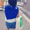 莉 緒 (@020482_rio) Twitter