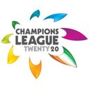 Photo of clt20's Twitter profile avatar