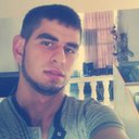 Ahmet Erbil (@01erbil63) Twitter