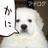 maekawa_sdf