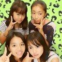 Aran♡Rana♡Omi (@0207Aran) Twitter