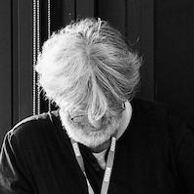 Bill Thompson | Social Profile