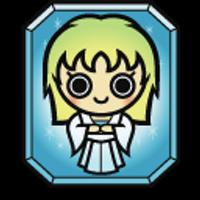 さちる/カレう | Social Profile