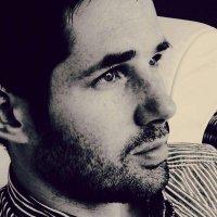 Pieter van Diggele | Social Profile