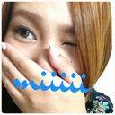 瑞姫 (@0039Shirokuma) Twitter