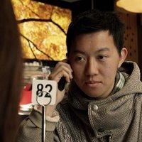 Benjamin Cao | Social Profile