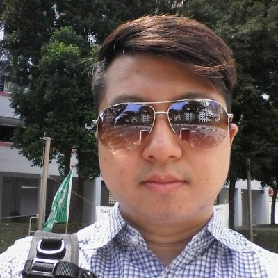 Sherman Chen | Social Profile