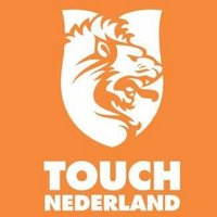 Touch_NL