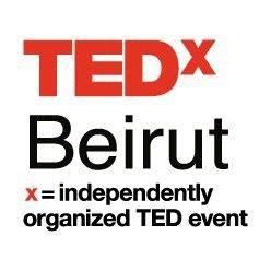 TEDxBeirut Social Profile