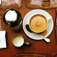 cafedialoge