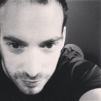 Chris Riordan | Social Profile