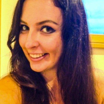 Anet Machátová