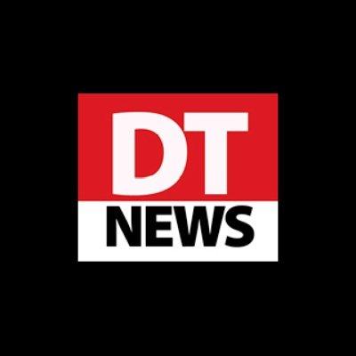 DT | Social Profile