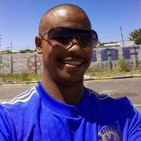 Clayton Soldaat | Social Profile