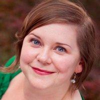 Rose de Fremery | Social Profile
