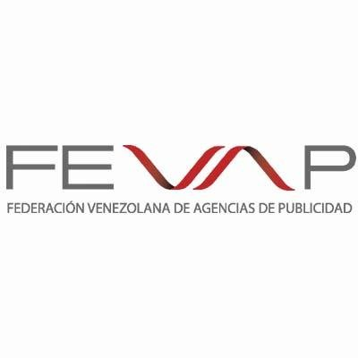 FEVAP | Social Profile